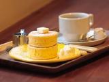 [第14章]金沢でカフェ時間に憩う