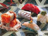 [第1章]金沢の寿司を満喫できる7店