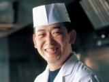 第2回 日本料理「つる幸」河田康雄