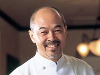 第4回 レストラン「シェ・ヌゥ」大橋正純