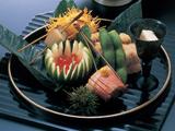 第28回 日本料理 さゝ舟