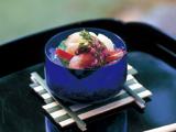 第6回 日本料理 杉の井