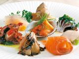 第7回 イタリア料理 コルサロ