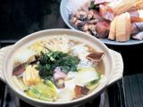 第14回 鍋料理 太郎