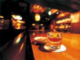 第21回 洋酒バー 倫敦屋酒場
