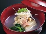 第1回|北陸の旬を堪能する日本料理7選(2016年9月1日)