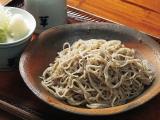 第3回|押さえておきたい金澤の蕎麦処5選(2016年11月2日)