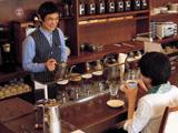 第11回|記憶に残るコーヒーに出合えるカフェ5選(2017年11月17日)