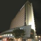 アパホテル金沢駅前