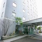 金沢セントラルホテル 東館