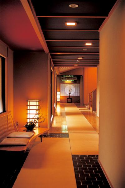 石川 山中温泉かよう亭