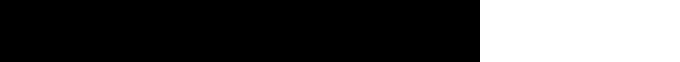 [珠洲市若山町]ギャラリー 舟あそび