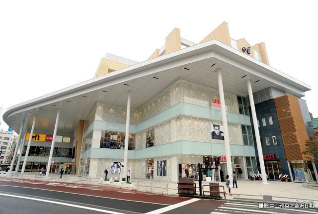 片町きらら(2015年9月~)