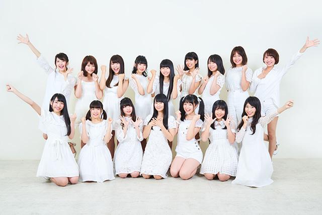ほくりくアイドル部【定期公演】Vol.29