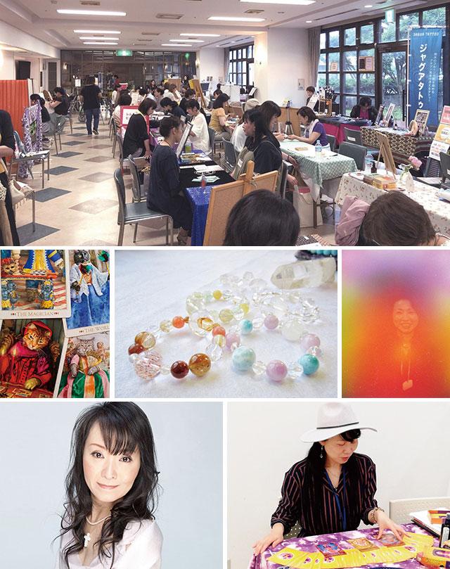第5回 『ココロキレイフェスタ』in金沢