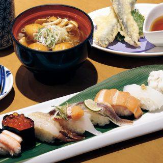 【グルメ特集】夏の金沢で食したい美味9選
