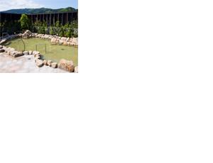 http://www.kanazawabiyori.com/contents/wp-content/uploads/2019/07/pgsub_prettl190801.png