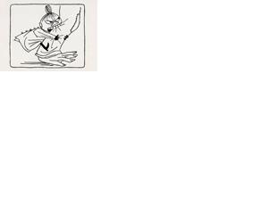 http://www.kanazawabiyori.com/contents/wp-content/uploads/2019/08/pgsub_prettl190901.png