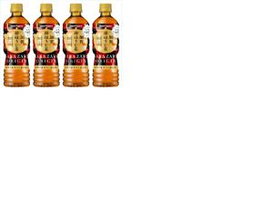 http://www.kanazawabiyori.com/contents/wp-content/uploads/2019/10/prettl191101.png