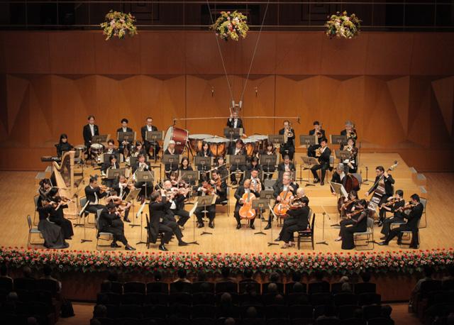 ニューイヤーコンサート2020 バロック~ウィンナ・ワルツの華やかな音楽