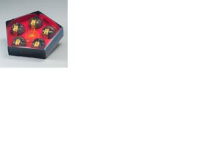 http://www.kanazawabiyori.com/contents/wp-content/uploads/2019/11/prettl191201-1.png