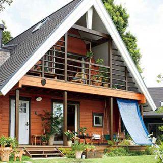 BESS金沢・志賀町でBESSの家を建てようキャンペーン!