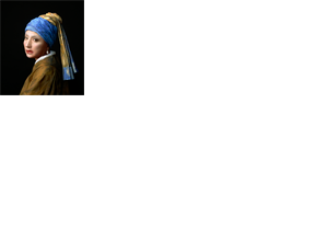 http://www.kanazawabiyori.com/contents/wp-content/uploads/2020/01/pgsub_prettl200201.png