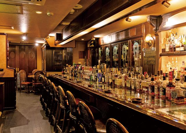 世界の酒シャーロックホームズ