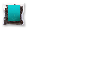 http://www.kanazawabiyori.com/contents/wp-content/uploads/2020/02/pgsub_prettl200214.png