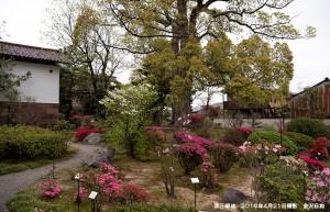 hikosoryokuchi