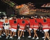 明日から3日間、加賀市動橋町で奇祭『ぐず焼まつり』が開催。