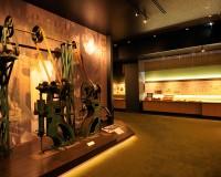 金沢を満喫する21章 /[第15章]金沢観光に彩りを与えてくる文化施設-東山編-