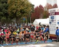 金沢マラソン2016を写真でふりかえります
