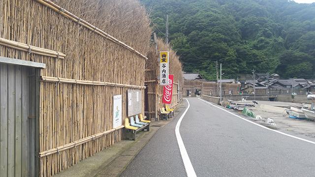 20161004_2