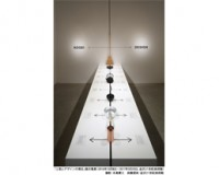 今月のプレゼント 『金沢21世紀美術館』展覧会チケット(2名1組)