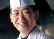 第2回|日本料理「つる幸」河田康雄(2014年5月1日)