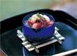 第6回 日本料理「杉の井」(2014年6月25日)