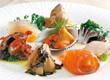 第7回 イタリア料理「コルサロ」(2014年7月9日)