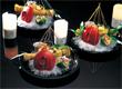 第12回 日本料理「銭屋」(2014年9月24日)