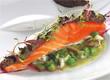 第13回 フランス料理「マキノ」(2014年10月8日)