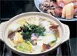 第14回 鍋料理「太郎」(2014年10月22日)