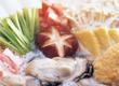 第17回 鍋料理「みふく」(2014年12月3日)