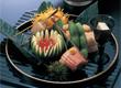 第28回 日本料理「さゝ舟」(2015年6月10日)