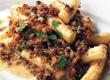 第39回|イタリア料理 オステリア アルベロ(2015年11月11日)