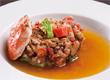 第42回|スペイン料理 アロス(2015年12月9日)