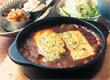 第46回|カレー・カフェ JO-HOUSE 高尾台店(2016年2月24日)