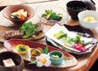 第51回|季節料理 つばき(2016年4月20日)