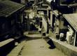 第1回|西養寺から望見した東山二丁目(2014年4月20日)