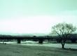 第3回|犀川雪見橋(2014年5月20日)
