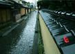 第4回|雨(2014年6月13日)